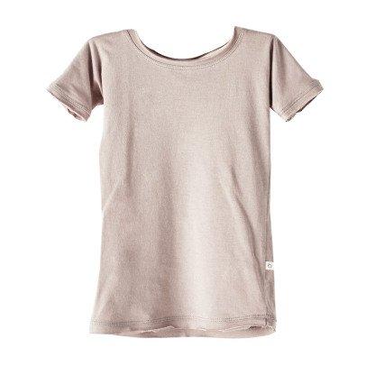 Bacabuche T-Shirt Lunga-listing