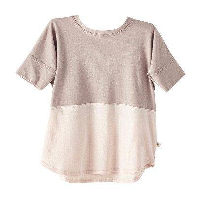 Bacabuche Camiseta Bicolores-listing