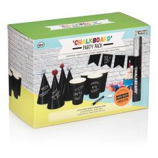 Smallable Toys Slate Creative Party Kit-listing