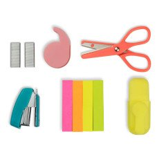 Smallable Toys Mini-kit de bureau-listing