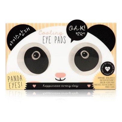 Smallable Toys Parche para los ojos-product