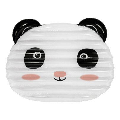 Smallable Toys Matelas gonflable géant panda-product