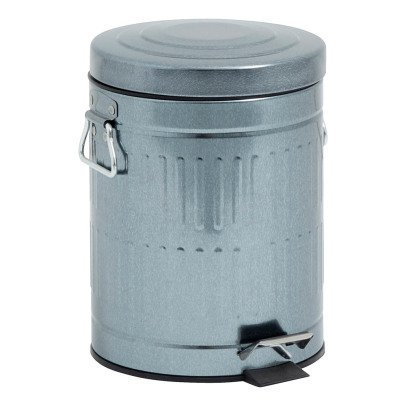Smallable Home 5L Bin-listing