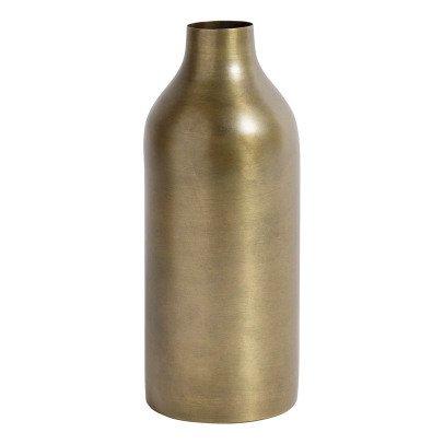 Smallable Home Vaso-listing