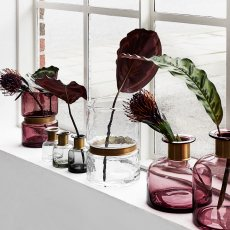 Smallable Home Ring Vase-product