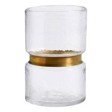 product-Smallable Home Ring Vase