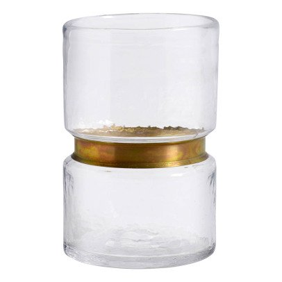 Smallable Home Vaso Ring-listing