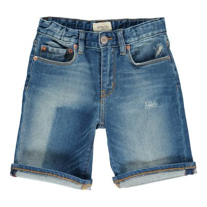 Bellerose Bermuda-Shorts Padro -listing