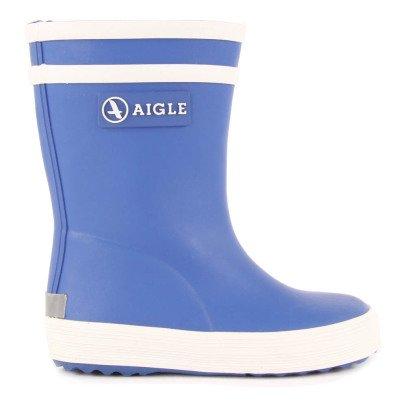 Aigle Botas de Agua Baby Flac-listing