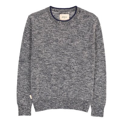 Bellerose Pullover Gydar -listing