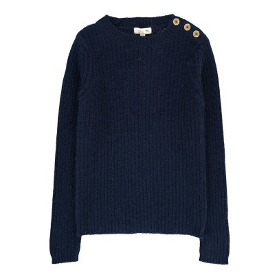 Soeur Bruel Jumper-product