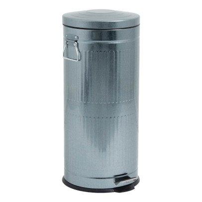 Smallable Home 30L Bin-product