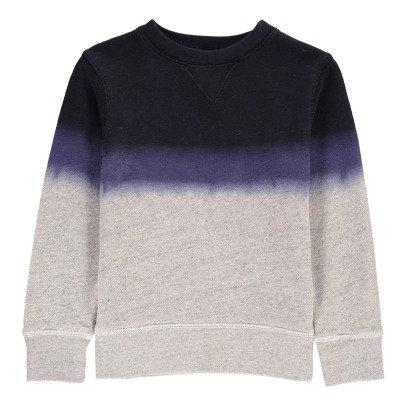 Bellerose Vixx Tie Dye Sweatshirt-listing