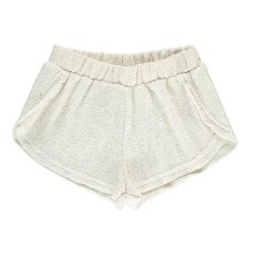 product-Atelier Barn Caroline Sweat Shorts