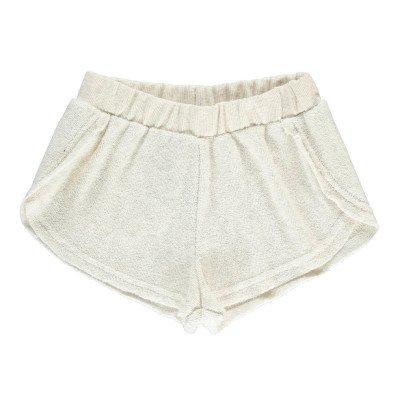 Atelier Barn Sweatshirt Caroline -listing