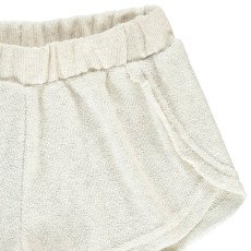 Atelier Barn Caroline Sweat Shorts-listing
