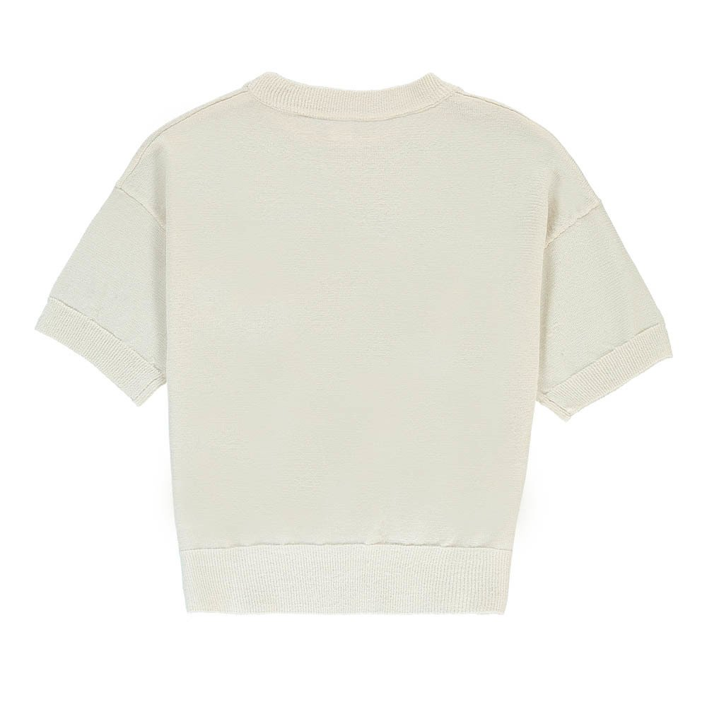 "Bellerose Dalpe ""Social Club"" Jumper-product"