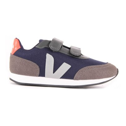 Veja Sneakers Scratch -listing