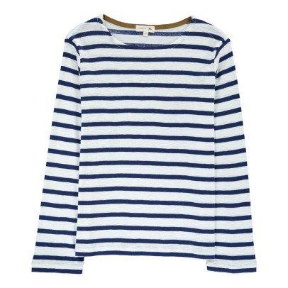 Soeur T-shirt Marinara-listing