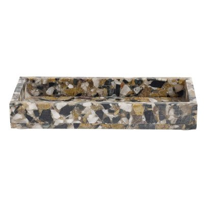 Smallable Home Marble Tray-listing