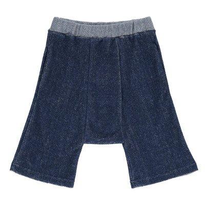 Atelier Barn Jonas Bermuda Shorts-listing