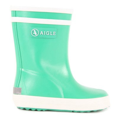 Aigle Baby Flac Rainboots-listing