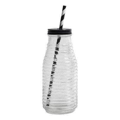 Smallable Home Botella de cristal-listing