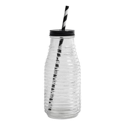 Smallable Home Glass Bottle-listing