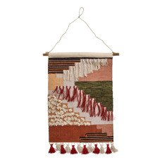 product-Smallable Home Wall Hanging