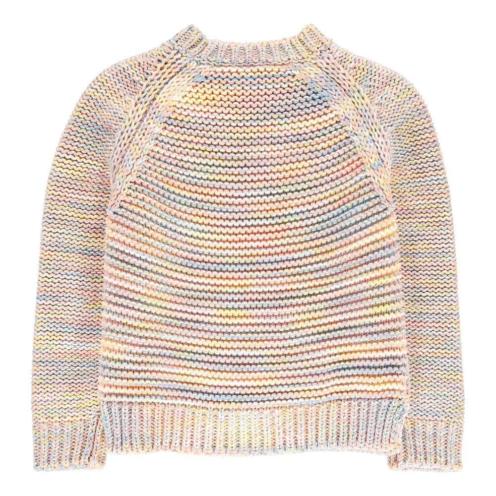 Multicolored Jumper-product