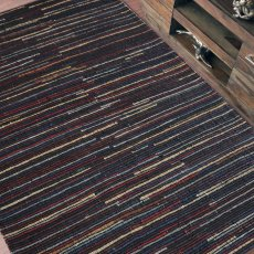Smallable Home Alfombra Kasas-product