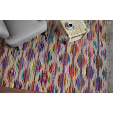 Smallable Home Tapis Zurich-listing