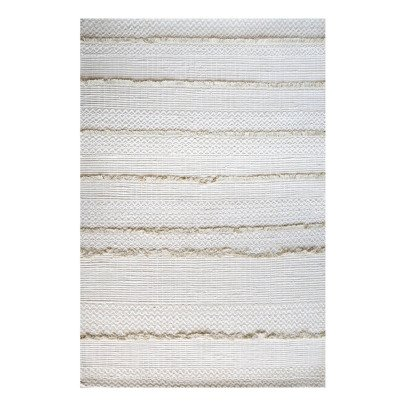 Smallable Home Lunas Rug-listing