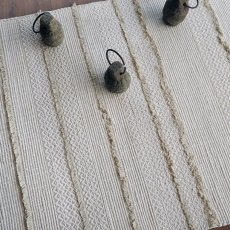 Smallable Home Alfombra Lunas-product