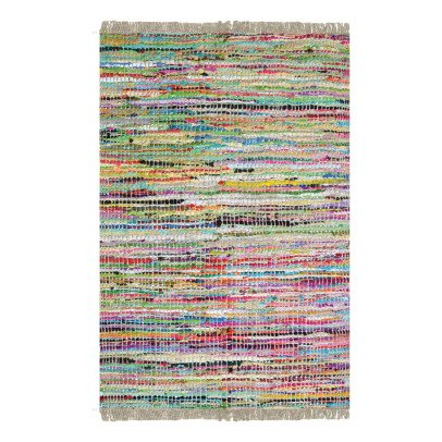 Smallable Home Tapis Roxy-listing
