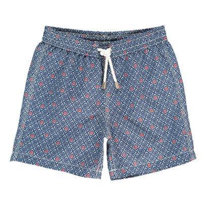 Hartford Pantaloncini da bagno-listing