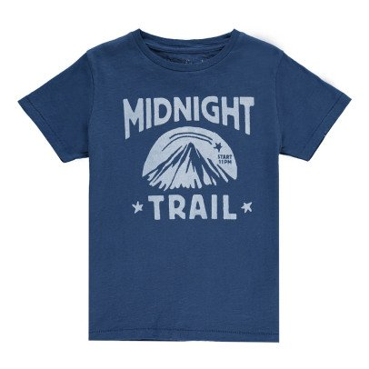 Hartford Camiseta Midnight Trail-listing