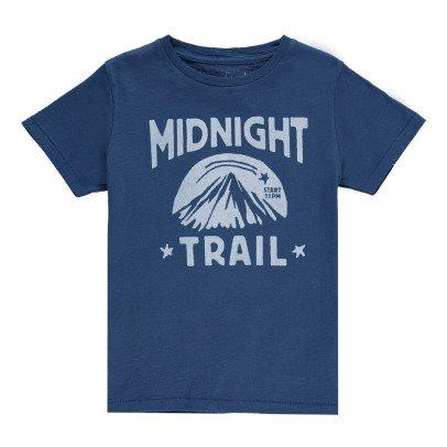 Hartford Midnight Trail T-Shirt-listing