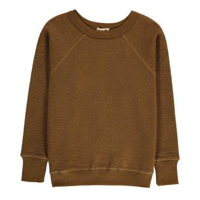 Soeur Sweatshirt Timon -listing