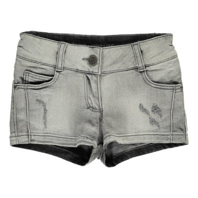 Zadig & Voltaire Elle Shorts-product