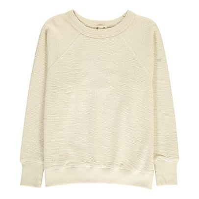 Soeur Sweat Flammé Timon-listing