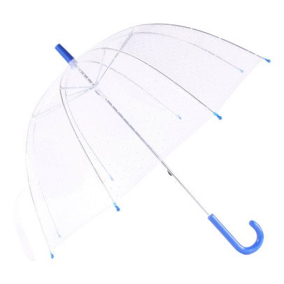 Bonton Paraguas Estrellas-product