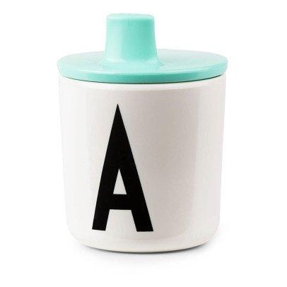 Design Letters Tapa con pico-product