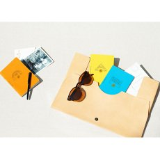 Octaevo Etui pour 3 carnets-product