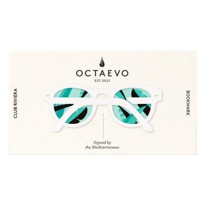 Octaevo Riviera Bookmark-listing