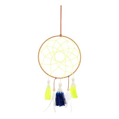 Meri Meri Dreamcatcher-product