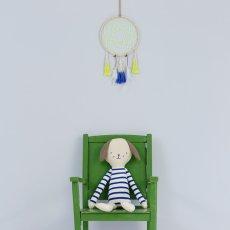 Meri Meri Attrape-rêve-listing