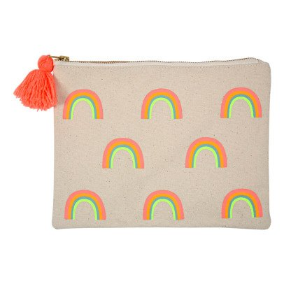 Meri Meri Pochette arcobaleno-listing