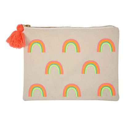 Meri Meri Rainbow Purse-listing