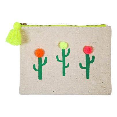 Meri Meri Pochette Kaktus -listing